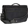Timbuk2 Commute Messenger Bag M Jet Black